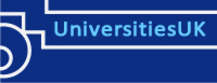 universitiesUK logo