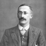 williamsealygosset_Student_t