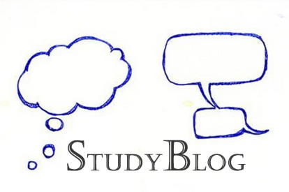 blogpage_thinkstudyblog